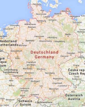 Landenalmanak.nl - Informatie en reistips voor jouw vakantie