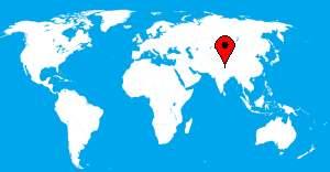 Landenalmanak Nl Informatie En Reistips Voor Jouw Vakantie