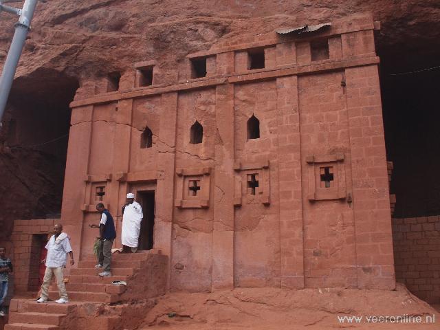 Ethiopie_1027.jpg